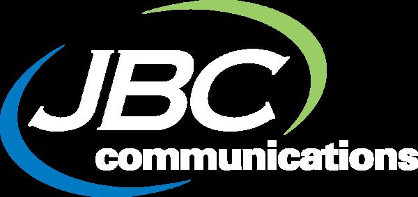 JBC Communications